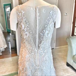 Dresses & Skirts - COMFY Beaded BOHO Dream Dress